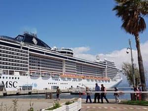transfert-Port-Ajaccio
